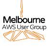 Melbourne AWS User Group