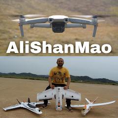 alishanmao