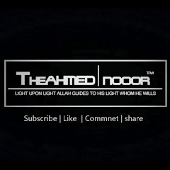 TheAhmednooor