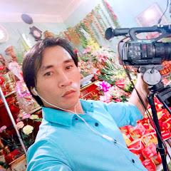 Quay Và Dựng Phim Camera Trần Xim - 0976800730