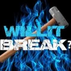Will-It-Break?