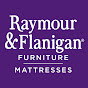 Raymour & Flanigan Furniture and Mattresses