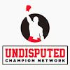 Undisputed Champion Network
