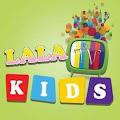 Member LaLa Kids TV