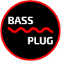 Bass Plug Reloaded