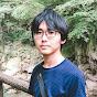 Hiroki ASANO