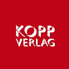 Kopp Verlag