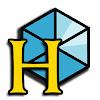 Hearthaholics: A Hearthstone Podcast