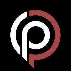 Palakli Productions
