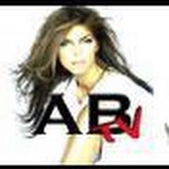 AnaBarbaraTV