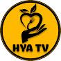 HYA TV
