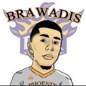 Brawadis Channel Videos