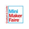 Elephant & Castle Mini Maker Faire