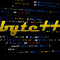 Byte++