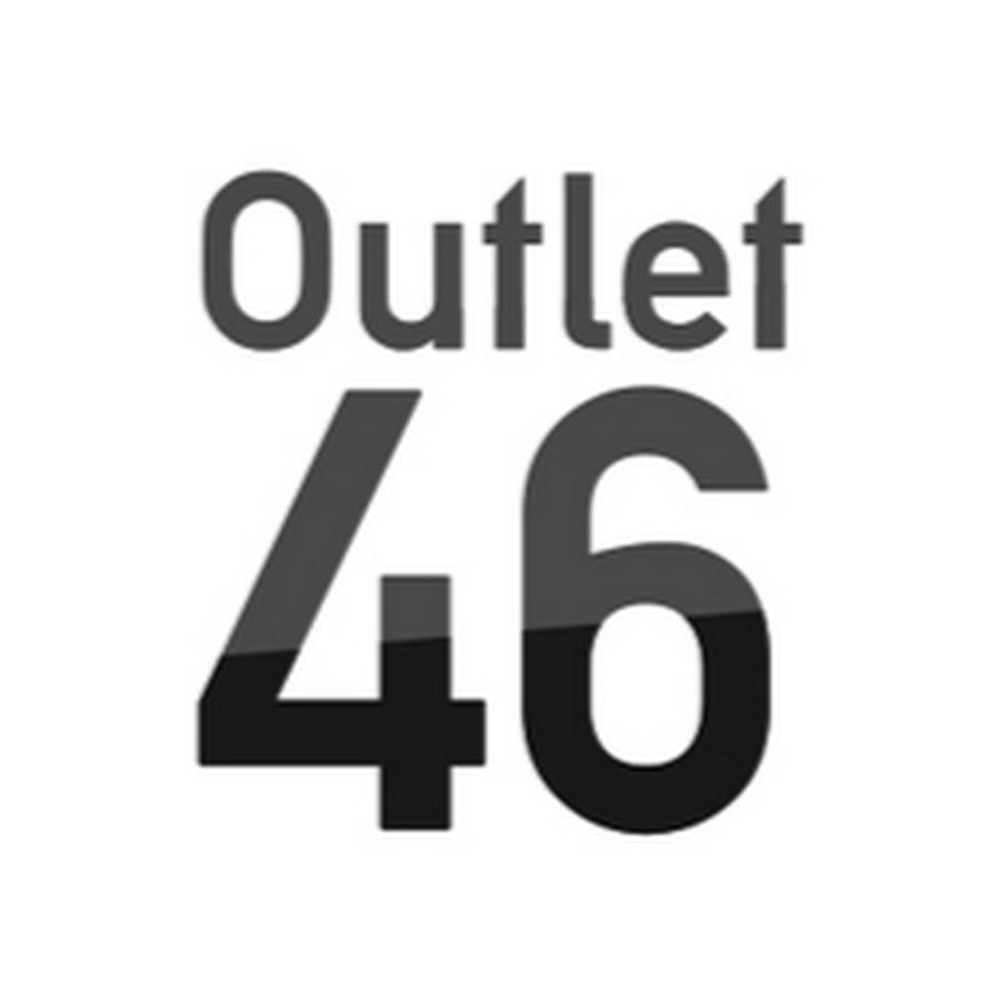 best service cbe13 6901f Outlet46.de GmbH - YouTube