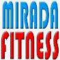 Mirada Fitness