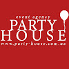 Party House