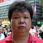 VRA Wai Kwong Chan