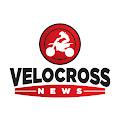 Member Velocross News