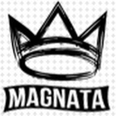 xMagnata