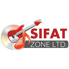 Sifat Zone LTD.