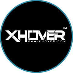 X Hover