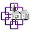Evangelische Kirchengemeinde Bischofsheim