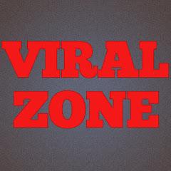 VIRAL ZONE
