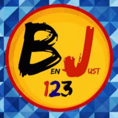 benjust123
