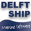 Delftship