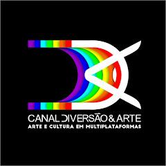 Canal Diversão & Arte