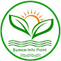 Sumon Info Point