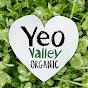 Yeo Valley