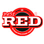 DESI RED