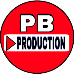 PB PRODUCTION
