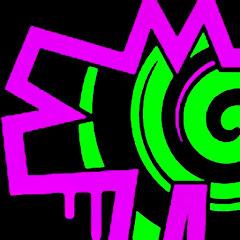 P4Kid3RM