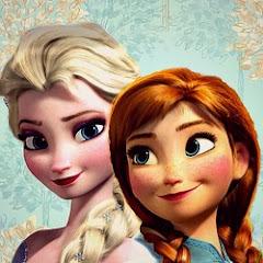 DisneyMagicStudios