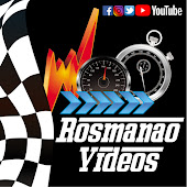 rosmanao videos Channel Videos