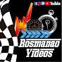 rosmanao videos