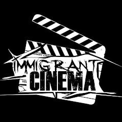 immigrantcinema