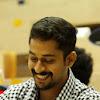 Bhargav Narasimhan