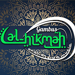 Gambus Al-hikmah Official