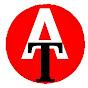 Almaze Tube