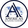 IBS-Americas International Business School Americas