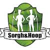 Sorgh & Hoop