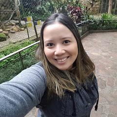Alice Midori Takano