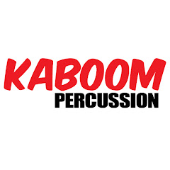 Kaboom Percussion