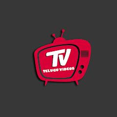 Telugu Videos YouTube channel avatar