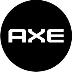 Axe México
