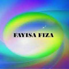 Fayisa Fiza